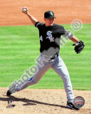 Jake Peavy 2010 Photo