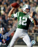 Joe Namath Photo