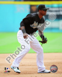 Hanley Ramirez 2010 Photo