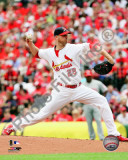 Chris Carpenter 2010 Photo