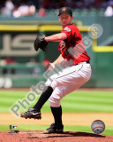 Roy Oswalt 2010 Photo
