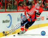 Mike Green 2009-10 Photo