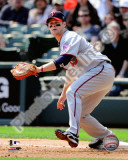 Justin Morneau 2010 Photo