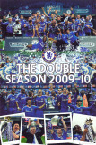 Chelsea F.C. Affiches