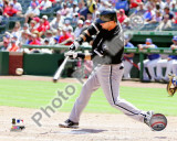 A.J. Pierzynski 2010 Photo