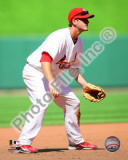David Freese 2010 Photo