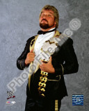 "Ted DiBiase ""The Million Dollar Man"" Photo"