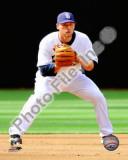 Chase Headley 2010 Photo