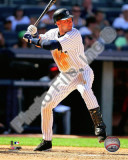 Derek Jeter 2010 Photo