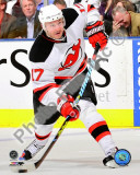 Ilya Kovalchuk 2009-10 Photo