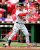 Skip Schumaker 2010 Photo