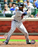 Jason Heyward 2010 Photo