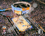 Lucas Oil Stadium 2010 NCAA Men's Championship Duke University Blue Devils Photo