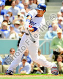 Andre Ethier 2010 Photo