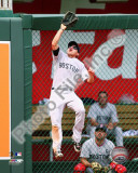 Jacoby Ellsbury 2010 Photo