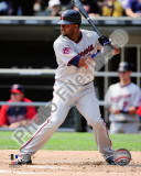 Denard Span 2010 Photo