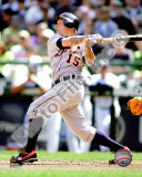 Brandon Inge 2010 Photo