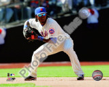 Jose Reyes 2010 Photo