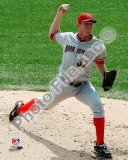 Stephen Strasburg 2010 (Harrisburg Senators) Photo