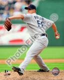 Jonathan Papelbon 2010 Photo