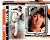 Tim Lincecum 2010 Photo