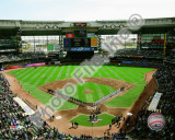 Miller Park 2010 Opening Day Photo