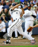 Ryan Braun 2010 Photo