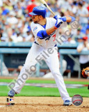 James Loney 2010 Photo