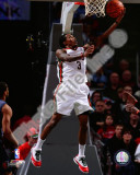 Brandon Jennings 2009-10 Photo