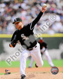 Mark Buehrle 2010 Photo