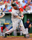 Kevin Youkilis 2010 Photo