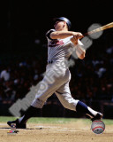 Harmon Killebrew 1964 Photo