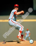 Steve Carlton Photo