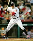 Hunter Pence 2010 Photo