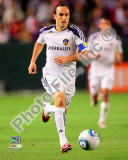 Landon Donovan 2010 Photo