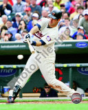 Joe Mauer 2010 Photo