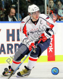 Alex Ovechkin 2009-10 Photo