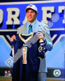 Sam Bradford 2010  1 Draft Pick Photo