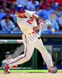 Jayson Werth 2010 Photo