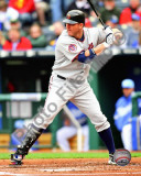 Jim Thome 2010 Photo