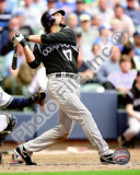 Todd Helton 2010 Photo