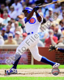 Alfonso Soriano 2010 Photo