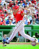 Ryan Zimmerman 2010 Photo