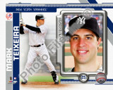 Mark Teixeira 2010 Photo