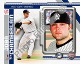 Joba Chamberlain 2010 Photo