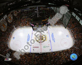 TD Banknorth Garden 2009-10 Photo