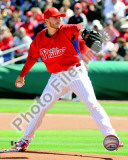 Roy Halladay 2010 Photo