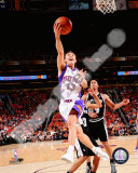 Steve Nash 2009-10 Playoff Photo