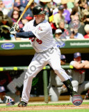 Michael Cuddyer 2010 Photo