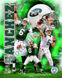 Mark Sanchez 2010 Photo